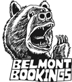 Belmont Bookings
