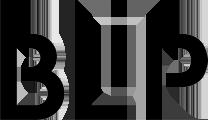 Blip Agency