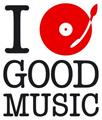 GoodMusic Company